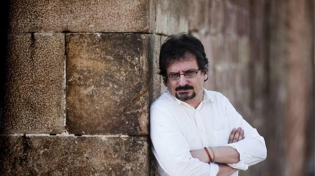 «Fungus», Albert Sánchez Piñol contra el poder