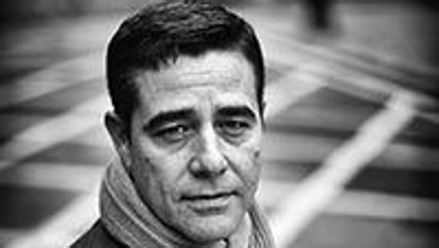 Diego Gándara: «Bolaño es uno de los escritores más influyentes de la Historia»