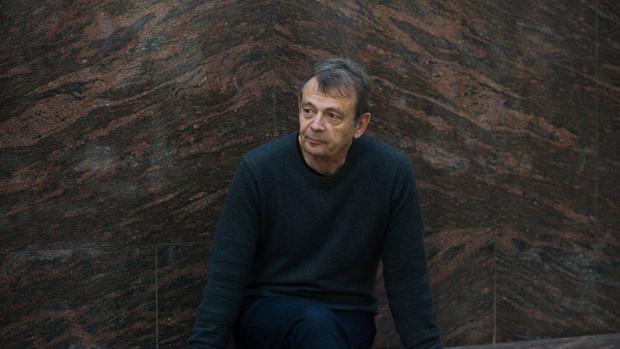 Lemaitre ganó el Goncourt en 2013