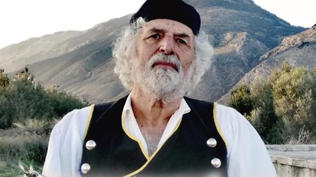 Juan de Fuca, el marino griego de la Armada Española que descubrió los territorios americanos más al Norte