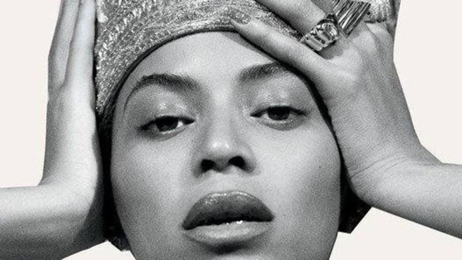 Beyoncé lanza nuevo disco por sorpresa