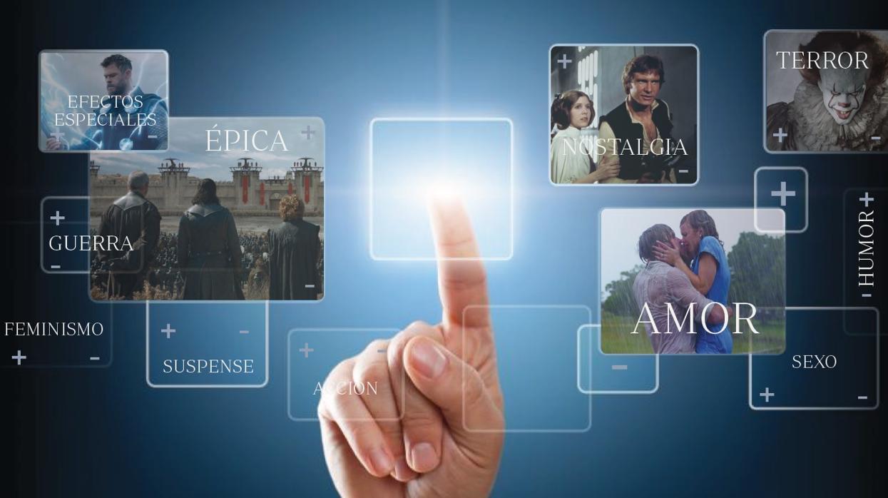 abc.es - El Big Data va a por el Nobel
