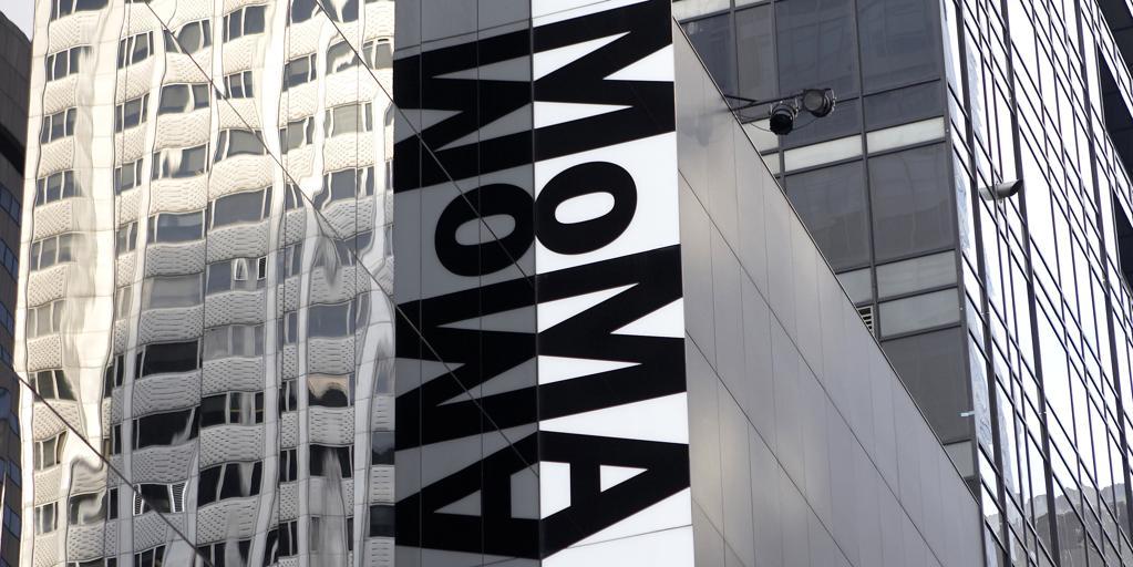Último día para visitar el MoMA antes de su cierre temporal