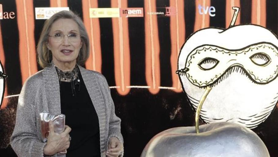 La SGAE discrimina a los autores en su nuevo premio teatral