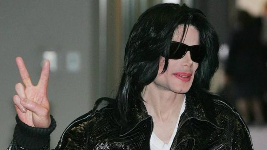 La muerte de Michael Jackson, el misterio eterno