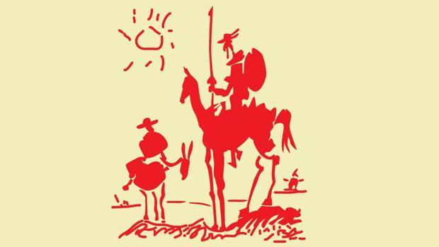 Cervantes en Yakarta: milagro en una de las metrópolis más caóticas del planeta