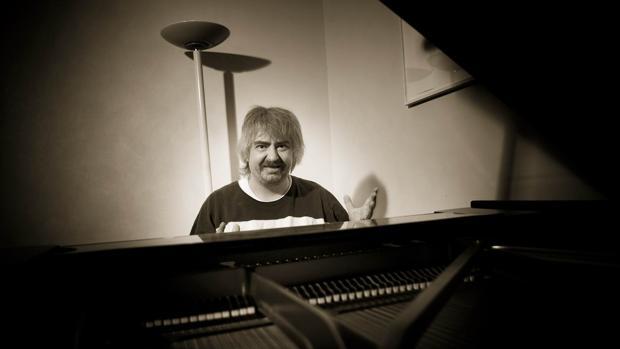 Muere a los 58 años el cantautor Daniel Johnston, titán de los sentimientos puros
