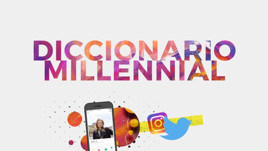 Las 10 palabras que debes conocer para no perderte hablando con un «millennial»