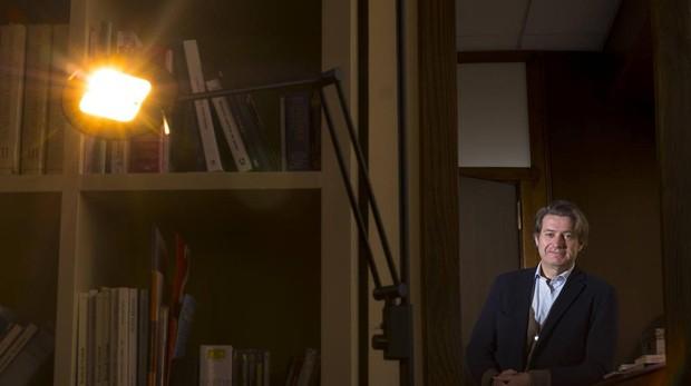 «dignidad», Javier Gomá y el arte de vivir