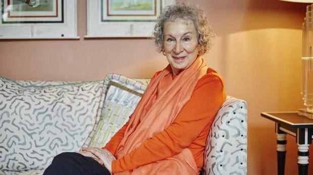 «Los testamentos», el cuento de la novela de Margaret Atwood