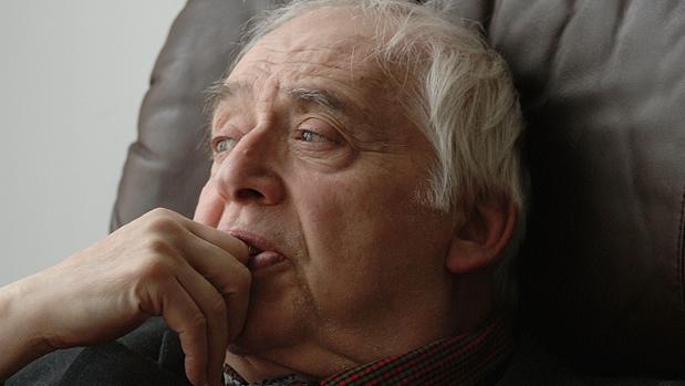 Harold Bloom, el adalid de la crítica literaria
