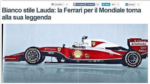 2016 Launch Thread Ferrari-reppublica--620x349