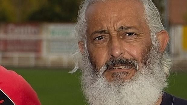 Consternacion En Palencia Por La Muerte Del Utillero Del Venta De Banos