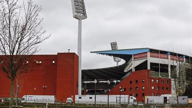 Bélgica admite su debilidad: suspende su partido en casa y juega en Portugal