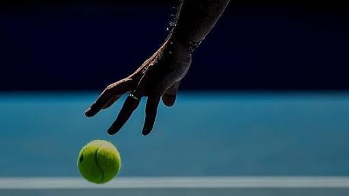 El tenis ha registrado varios casos de amaño notables