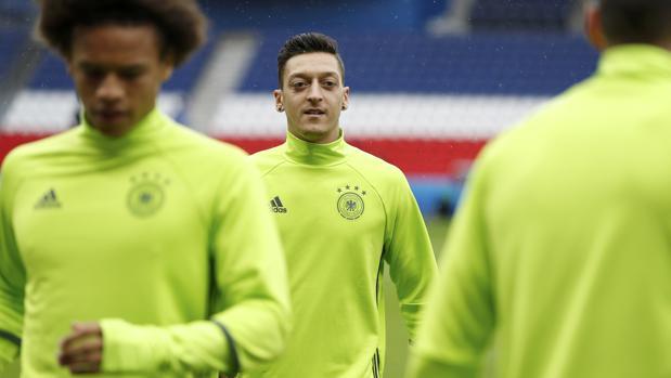 Televisión:  ¿Dónde ver el Alemania-Eslovaquia de la Eurocopa 2016?