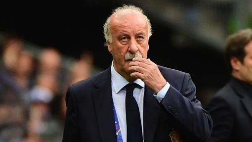 Eurocopa 2016:  Los cinco interrogantes del futuro de la selección