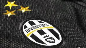 Nike denuncia a la Juventus