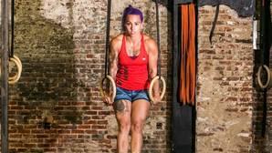 El deporte que une al «cachas» de gimnasio con el «tirillas»