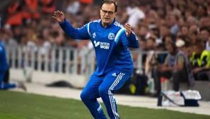 El multimillonario español que quiere comprar el Olympique de Marsella