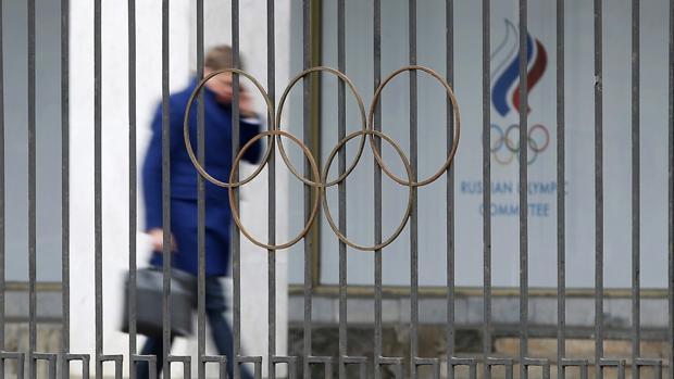 Río 2016:  Los paralímpicos rusos tampoco podrán competir como neutrales