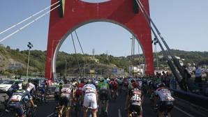 La Vuelta 2017 saldrá de Francia