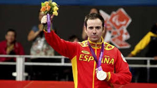 Juegos Paralímpicos | Río 2016:  Las 31 medallas de España en los Paralímpicos de Río 2016