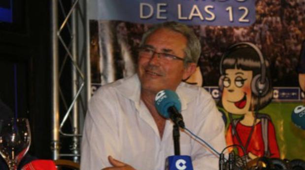 Adios,Jose Francisco Perez Sanchez Jose-francisco-U10107823830anD--620x349@abc