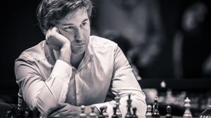 ¿Tiene alguna posibilidad Karjakin de arrebatarle el título a Carlsen?