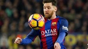 El Barça tira media Liga