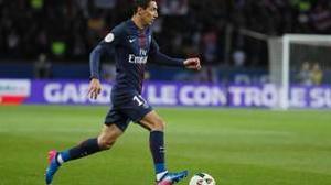 Un Barça humillado dimite en París