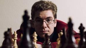 Así se entrena un gran maestro de ajedrez