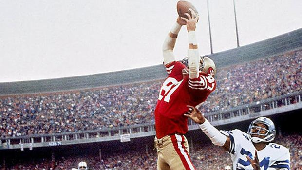 NFL:  La esclerosis vuelve a golpear al fútbol americano