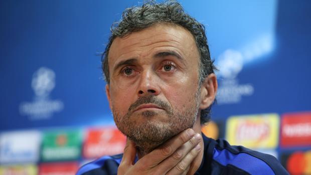 Barcelona juventus objetivo cinco goles for Enrique cuarto de castilla