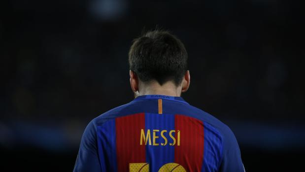 Resultado Barcelona-Juventus:  El fracaso de un proyecto