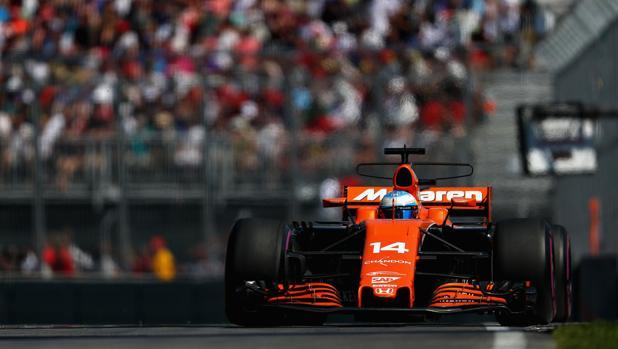 Fórmula 1:  La fuga de patrocinadores, otra clave del divorcio McLaren-Honda