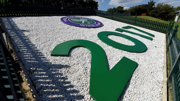 Resultado de imagen para Wimbledon