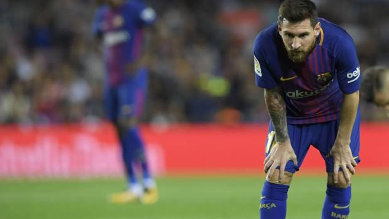 Junts pel s no ve un problema que los equipos catalanes for Fuera de tu liga