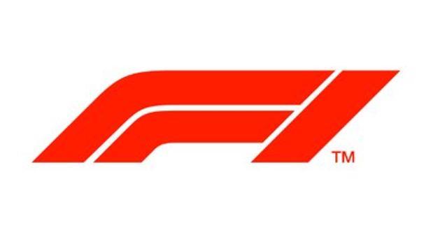 Resultado de imagen de logo F1