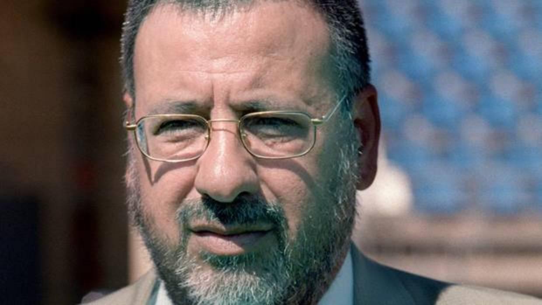 Fallece el extécnico del Español Juanjo Díaz