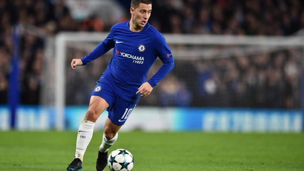 Chelsea-Southampton en directo