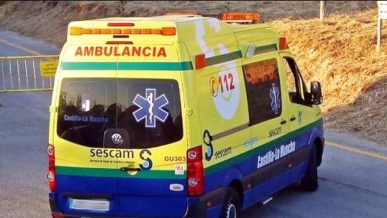 Consternación en Villarrobledo por la muerte de un jugador durante un partido
