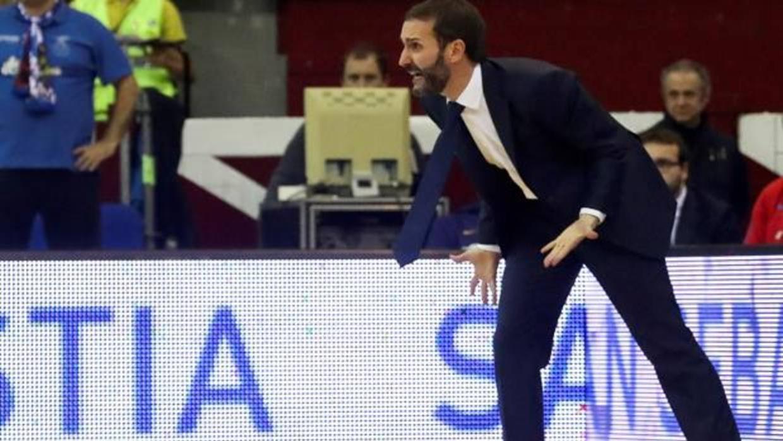 El CSKA pone a prueba la recuperación del Barcelona