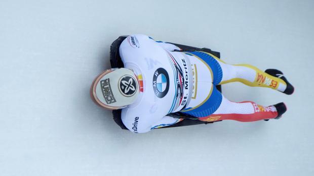 Juegos Olimpicos De Invierno El Calendario De Los Espanoles En
