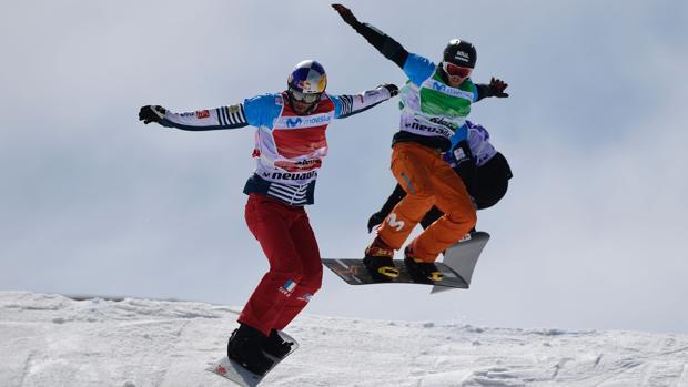 Pyeongchang 2018 Donde Ver Los Juegos Olimpicos De Invierno