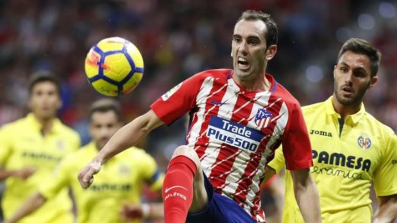 Bonito Entrenamiento Atlético Habilidades De Reanudar Fotos ...