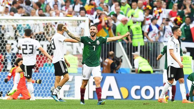 El Mundial perfecto para las apuestas