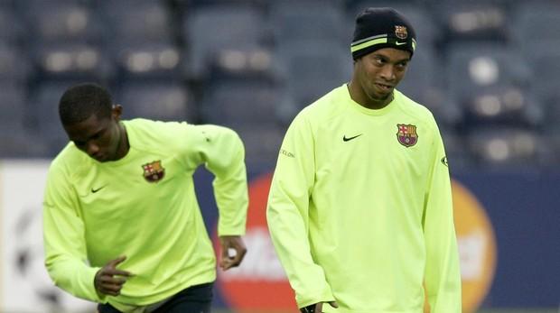 d5a2ad4f57a45 FC Barcelona  El amarillo