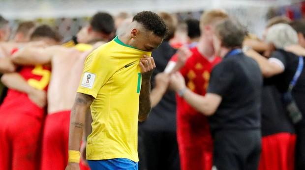 El Real Madrid asegura que no hará ninguna oferta por Neymar (abc.es)