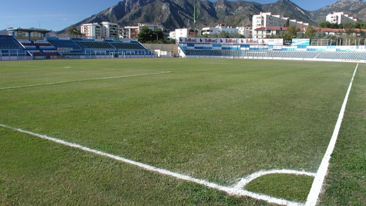 VAR también en estadios de Segunda división B